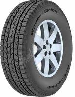 BF Goodrich Winter SLALOM 205/75 R15 97Q zimní pneu (může být staršího data)