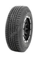 Falken WILDPEAK WP/HT01A M+S 225/60 R 17 99 T TL letní pneu