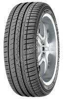 Michelin Pilot Sport PS3 235/45 R17 97Y letní pneu
