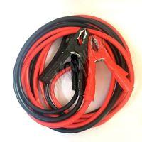 Startovací kabely 800A 35mmx5m