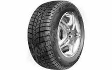 Kormoran Vanpro B2 (DOT 09) 175/65 R14C 90R letní pneu (může být staršího data)