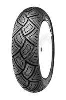 Pirelli SL38 UNICO RFC 130/70 -10 M/C 59L TL přední/zadní