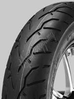 Pirelli Nicht Dragon 130/80 B17 M/C 65H TL přední