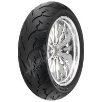Pirelli Nicht Dragon 240/40 VR 18 79V TL zadní