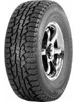 Nokian ROTIIVA AT XL 245/65 R 17 111 T TL letní pneu