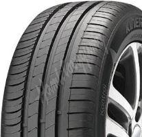 Hankook K425 185/60 R14 82H letní pneu (může být staršího data)