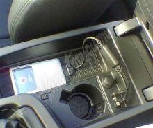 56xcAP Redukce pro adaptéry 55xc z USB+Jack 3,5mm na iPod (iPhone)