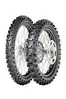 Dunlop Geomax MX3S 80/100 -12 M/C 41M TT zadní
