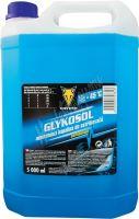 Glykosol nemrznoucí kapalina do ostřikovačů -20°C 5L
