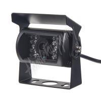 svc502ccd Kamera 4PIN CCD SONY s IR, vnější