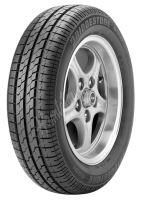 Bridgestone B391 (DOT 08) 185/70 R14 88H letní pneu (může být staršího data)