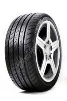 Ovation VI-388 XL 225/35 R 18 87 W TL letní pneu