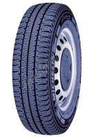 Michelin AGILIS CAMPING CP 225/70 R 15C 112 Q TL letní pneu