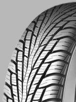 Maxxis MA-SAS 215/60 R 17 96 H TL celoroční pneu