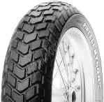 Pirelli MT60 RS 180/55 ZR17 M/C (73W) TL zadní