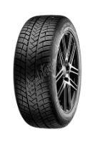 Vredestein WINTRAC PRO M+S 3PMSF XL 225/45 R 17 94 H TL zimní pneu