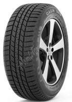 Fulda 4X4 ROAD 255/60 R 17 4X4 ROAD 106V FP letní pneu