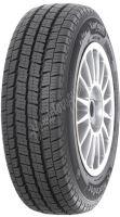 Matador MPS125 VARIANTAW 205/70 R 15C 106/104 R TL celoroční pneu