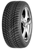 Goodyear EAG.ULTRA GR. GW-3 FP *ROF M+S 245/45 R 17 99 V TL RFT zimní pneu