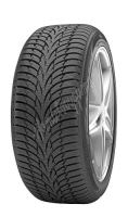 Nokian WR D3 195/60 R 15 88 T TL zimní pneu