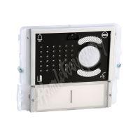 Comelit 33412 IKALL čelní kryt pro audio-video 2 tlačítka
