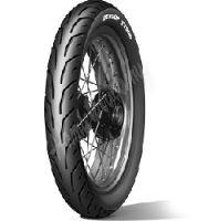 Dunlop TT900 2.50 -17 M/C 43P TT