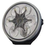 90LED903 LED světlo ECE R112/R7/R10
