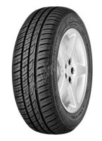 Barum BRILLANTIS 2 175/80 R 14 88 T TL letní pneu