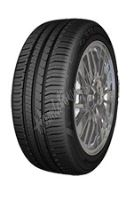 Starmaxx NATUREN ST542 185/55 R 15 82 V TL letní pneu