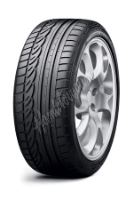 Dunlop SP SPORT 01 ALL SE MFS M+S 3PMSF 235/50 R 18 97 V TL celoroční pneu