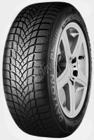 Dayton DW510 EVO 185/60 R 15 DW510 EVO 88T XL zimní pneu