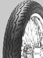 Pirelli Route MT66 110/90 -19 M/C 62H TL přední