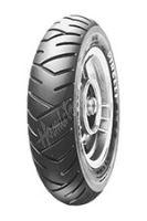Pirelli SL26 RFC 3.50 -10 M/C 59J TL přední/zadní