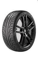 Pirelli PZERO COR ASIMM. 2 AR XL 285/30 ZR 19 (98 Y) TL letní pneu