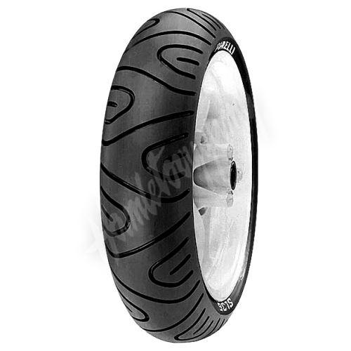 Pirelli SL36 SINERGY RFC 130/70 -11 M/C 60L TL přední/zadní