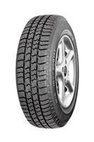 Fulda CONVEO TRAC 2 M+S 3PMSF 215/75 R 16C 113/111 R TL zimní pneu
