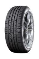 GT Radial SPORTACTIVE XL 225/40 R 18 92 Y TL letní pneu