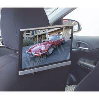 "ds-x125a LCD monitor 12,5"" OS Android/USB/SD/HDMI s držákem na opěrku"