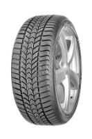 Debica FRIGO HP 2 M+S 3PMSF 205/55 R 16 91 H TL zimní pneu