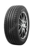 Toyo PROXES CF2 SUV 215/70 R 16 100 H TL letní pneu
