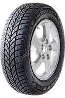 Maxxis WP05 ARCTICTREKKER 215/40 R 17 87 V TL zimní pneu