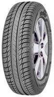 Kleber Dynaxer HP2 205/55 R15 88V letní pneu (může být staršího data)