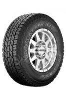 Yokohama GEOLANDAR A/T RPB OWL G015 M+S P235/70 R 16 104 T TL celoroční pneu