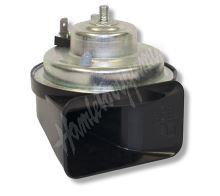 924157 FIAMM AM80S/L šnekový klakson 12V