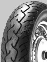 Pirelli Route MT66 RFC 130/90 -16 M/C 73H TL zadní
