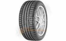 Continental WINT.CONT. TS810 FR MO M+S 3 205/60 R 16 92 H TL zimní pneu