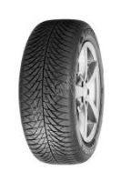 Fulda MULTICONTROL M+S 3PMSF XL 205/60 R 16 96 V TL celoroční pneu