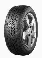 Bridgestone LM32 205/55 R 16 LM32 91H TL zimní pneu