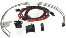 mcs-14 Kabel k MI108 pro Mercedes Comand APS NTG2.5