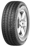 Matador MPS330 MAXILLA 2 195/70 R 15C 104/102 R TL letní pneu